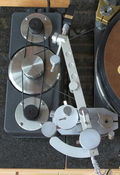 Denon 505 -4 Horn Speakers, Transmission Line, Audio Design, 22 Years Old, Audiophile, Turntable, Digital, Collection, Vintage