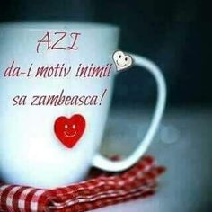 Coffee Flower, Going Crazy, Motto, Emoji, Good Morning, Florian, Love, Mugs, Tableware