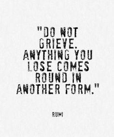Feel good quote