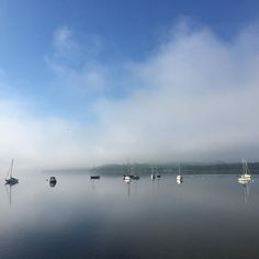"This photograph of Ambleside Cumbria was taken by BBC Weather Watcher Ambleside Maggie. This week's #englandsbigpicture theme is ""Bank Holiday memories."" If you have a photograph that you would like to share with the gallery email it toengland@bbc.co.uk#england #picoftheday #photooftheday #photosofbritain #photosofengland #top_10_pics_of_the_week #ukpotd #capturingbritain #england2017 #englandphotography #englandinpictures #bbcweather #bbcweatherwatchers #reflections #ambleside #cumbria…"
