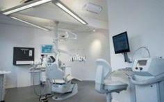 I dentisti useranno la Nebbia contro i Ladri I dentisti in veneto si organizzano contro il dilagare dei furti nei loro studi e mettono a punto un pacchetto sicurezza che prevede, oltre ad assicurazione e vigilanza privata, anche l'utilizzo dell #nebbiadisicurezza #furti #dentisti