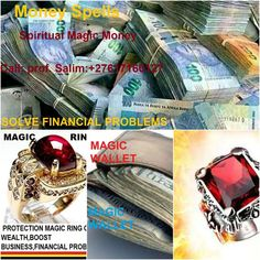 PHAROAH'S MAGIC RING OF WONDERS +27617160127 TO SOLVE FINANCIAL PROBLEMS,FOR SUCCESS,SPEEDS UP ACCIDENT FUNDS,JOB PROMOTION,SALARY INCREASE,GAIN RESPECT,QUICK MONEY,STOP DIVORCE,STOP YOUR LOVE FROM CHEATING,QUICK SALE OF PROPERTIES,BRING BACK YOUR LOST LOVER,STOP DIVORCE,MARRIAGE BINDING,MAGIC RING FOR PASTORS TO GET MORE POWERS,MAGIC RING FOR PROTECTION,HELP TO GET ACCIDENT FUNDS QUICKLY,WIN COURT CASE,BOOST BUSINESS,WIN BIG GAMES LIKE LOTTO,WIN TENDERS IN CAPE TOWN,USA,CANADA