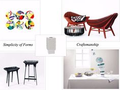 Maison & Object exhibition declares the main design trends in the interior and furniture design twice a year. The first one for 2017 was in Paris, France. 2017 Design, Design Trends, Fashion Story, Furniture Design, Paris, Amp, Interior, Free, Animals