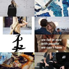 Julian blackthorn and Emma carstairs|| The dark actives|| Jemma