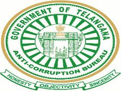 Telangana ACB: TDP MLA Sandra was assigned to bribe MLA Stephenson Read complete story click here http://www.thehansindia.com/posts/index/2015-07-08/Telangana-ACB-TDP-MLA-Sandra-was-assigned-to-bribe-MLA-Stephenson-162087