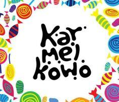 Św. Marcin 29 61-806 Poznan, Poland  Phone+48 535 585 301 Emailhello@karmelkowo.com.pl Websitehttp://www.karmelkowo.com.pl  Jesteśmy jedyną manufakturą w Polsce, w której znajduje się kawiarnia i miejsce interaktywnych zabaw dla dzieci.