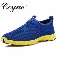Pas cher Ceyue Unisexe Plage D eau Chaussures En Plein Air De Natation  Chaussures Sport 0c753c210