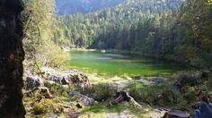 Garmisch,Germany