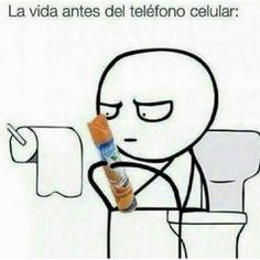#jajaja#risas#humor #frases #boricuas #puertorican #memes#humorlatino #chistoso #chistesboricuas #chistes #bromas#pr#puertorico#lavida