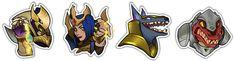 League Of Legends, Donald Duck, Disney Characters, Fictional Characters, Manga, Anime, Art, Art Background, League Legends