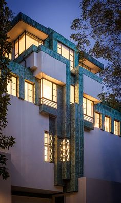 65+ Best Frank Lloyd Wright Architecture Collections | Frank lloyd House Designs Exterior Night California on window house night, water house night, bathroom night, bedroom night, kitchen night, home house night, landscaping house night,