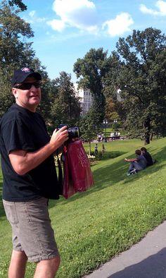 A Golden Ring tour. Sergiev posad #friendlylocalguides #tourists #tourist #goldenringtour #goldenringrussia