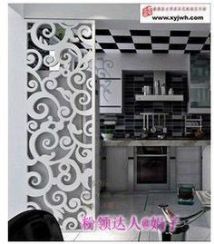 Room divider Decor, Wall Niche, Room, Front Door, House Rooms, Wooden Screen, Home Decor, Room Divider, Partition Wall