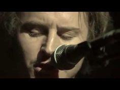 ▶ Ben Howard - Lowlands 2012 FULL SHOW - YouTube