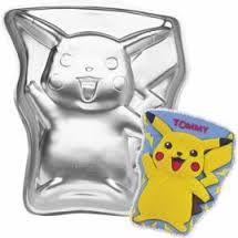 Résultats de recherche d'images pour « gateau pokemon »