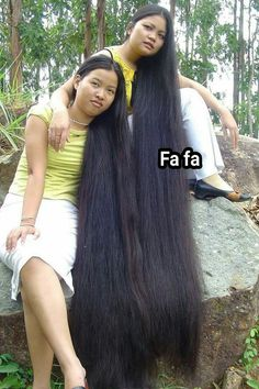Really Long Hair, Super Long Hair, Big Hair, Beautiful Long Hair, Gorgeous Hair, Loose Hairstyles, Girl Hairstyles, Curly Hair Styles, Natural Hair Styles