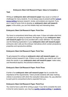 buy essay paper thesis for