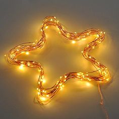ZhiZhu Dimmable Led String Lights 100 Individual LEDs Starry Light For Christmas Wedding and Party DIY Decoration (33 ft)  This dimmable copper wire #LED #String #light creates a fairy, romantic and twinkling lighting experience that is ideal for holiday makeup, home decoration and business promotion,cast a magical look to your house, garden.