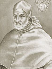 Pius IV  Papacy began25 December 1559  Papacy ended9 December 1565  PredecessorPaul IV  SuccessorPius V  Orders  Consecration20 April 1546  byFilippo Archinto  Created Cardinal8 April 1549  Personal details  Birth nameGiovanni Angelo Medici  Born31 March 1499  Milan, Duchy of Milan  Died9 December 1565 (aged66)  Rome, Papal States