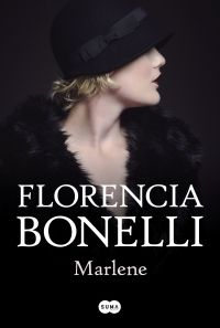 Ebooks Pdf, Tango, My Photos, Inevitable, Movie Posters, Book Covers, Wish, Florence, Novels