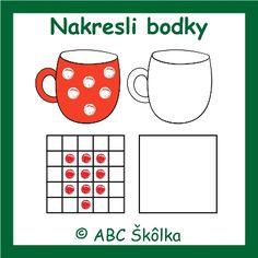 ABC Materská škola - Nový ŠVP pre MŠ - Zdravá zelenina a Záhradník - farebné predlohy na Interaktívnu tabuľu. Word Search, Words, Horse