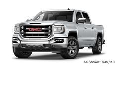 48 best trucks images on pinterest in 2019 diesel engine gmc rh pinterest com