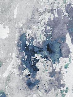 Diamond Dust / Nordic Raw | by Henzel / Calle Henzel Studio – Luxury