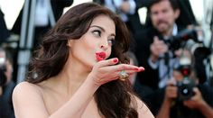 Ape the glamorous look straight from Cannes red carpet - Solar Move
