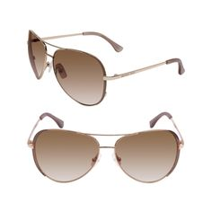 New Michael Kors Rose Gold Aviator Sunglasses. Free shipping and guaranteed authenticity on New Michael Kors Rose Gold Aviator Sunglasses at Tradesy. New Michael Kors Rose Gold Aviator Sunglasses   ...