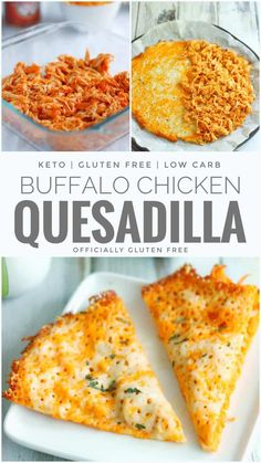 Healthy Low Carb Recipes, Low Carb Keto, Diet Recipes, Shrimp Recipes, Gluten Free Meals, Carb Free Meals, Gluten Free Carbs, Easy Keto Recipes, Chicken And Cheese Recipes