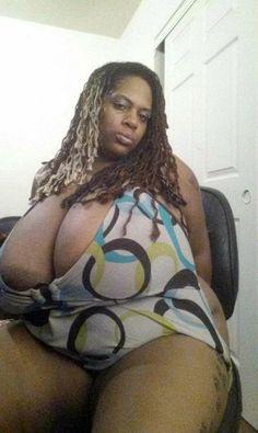 Big Black Woman Black Women Free Black Girls Ebony Girls Ebony Women
