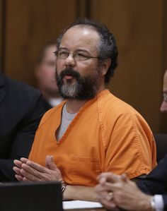 Ariel Castro Dead: Cleveland Kidnapper Found Hanging In Prison Cell