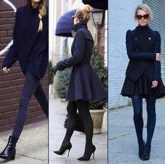 Find More at => http://feedproxy.google.com/~r/amazingoutfits/~3/oavd51bYgQA/AmazingOutfits.page