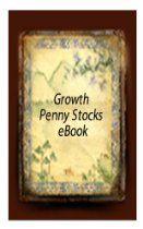 Growth Penny Stocks