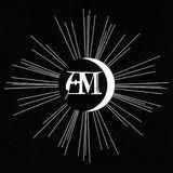 Anima Mundi [CD]