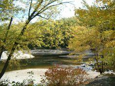 Watson Park | Merrimack NH