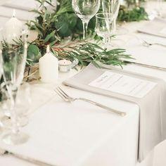 Floral Styling Course From UK Academy of Wedding and Event Planning  precasamento.com #precasamento #sitedecasamento #bride #groom #wedding #instawedding #engaged #love #casamento #noiva #noivo #noivos #luademel #noivado #casamentotop #vestidodenoiva #penteadodenoiva #madrinhadecasamento #pedidodecasamento #chadelingerie #chadecozinha #aneldenoivado #bridestyle #eudissesim #festadecasamento #voucasar #padrinhos #bridezilla #casamento2017 #casamento2018