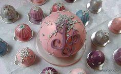 temari-cakes-luxodefesta-doce (10)