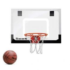 The mini basketball hoops have been designed to serve the juniors and adults to enhance their gaming needs. The basketball hoops are either wall-mounted. Portable Basketball Hoop, Mini Basketball Hoop, Steel Rims, Top, Bedroom, Crop Shirt, Shirts
