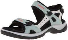 ECCO Women's Yucatan Sandal -- Be sure to check out this awesome product.
