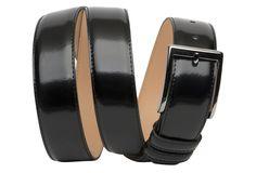 GK Mayer - Ledergürtel Bracelets, Leather, Accessories, Jewelry, Fashion, Fall Winter, Bangles, Jewellery Making, Moda
