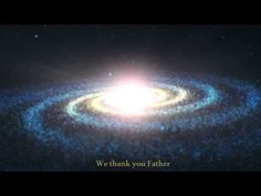 THE SONG OF THE 144.000 (Fa SIRIUS) - YouTube