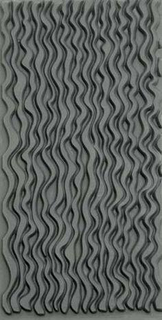 Texture Tile: Tide Lines