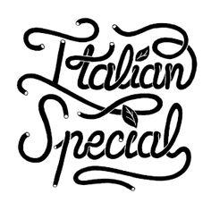 Italian-Special_BW.gif