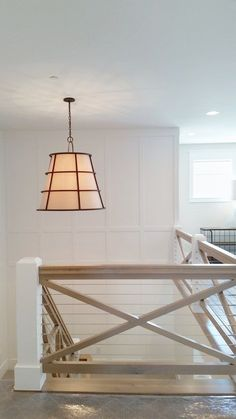 10 Design Trends that will Update Your Home - Lindsay Hill Interiors Home Renovation, Home Remodeling, Hill Interiors, House Stairs, Basement Stairs, Cottage Staircase, Basement Plans, House Inside, Staircase Design