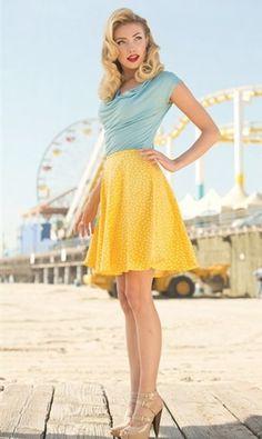 http://www.shabbyapple.com/p-1981-lemon-drop-skirt.aspx