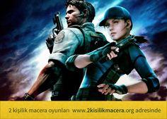 2 kişilik macera oyunları - http://www.2kisilikmacera.org