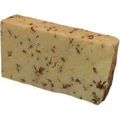 Creamy Havarti Dill Cheese (1 lb)