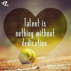 We love these quotes from Ringor Softball Quotes Gallery! Softball Party, Softball Crafts, Softball Shirts, Girls Softball, Softball Players, Fastpitch Softball, Softball Stuff, Volleyball, Softball Decorations