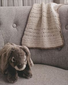 Classic Crochet the Modern Way-slide2